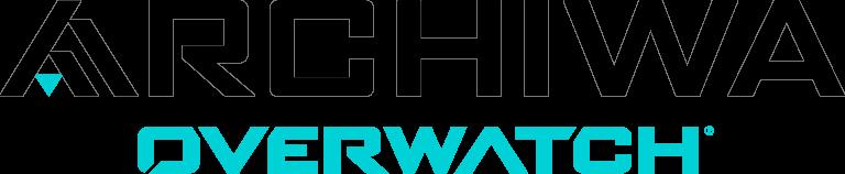 Archiwa Overwatch