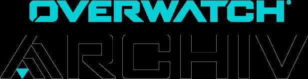 Overwatch-Archiv