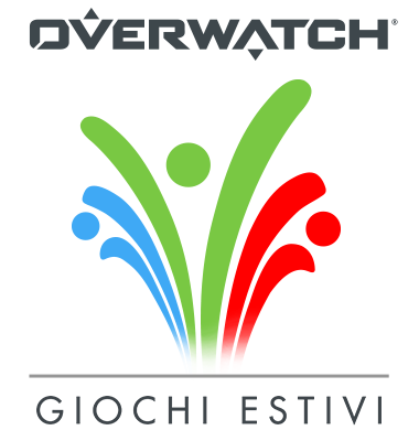 Giochi Estivi di Overwatch