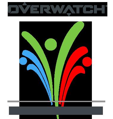 Juegos de Verano de Overwatch