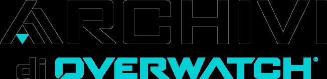 Archivi di Overwatch