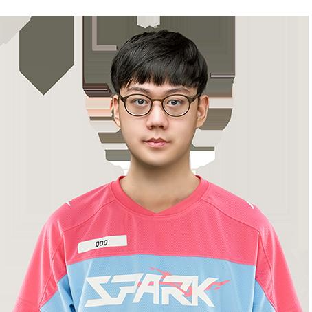 QoQ Portrait Image