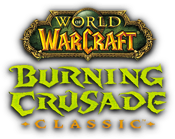World of Warcraft®: Burning Crusade Classic™