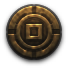 bullet-icon@2x.png