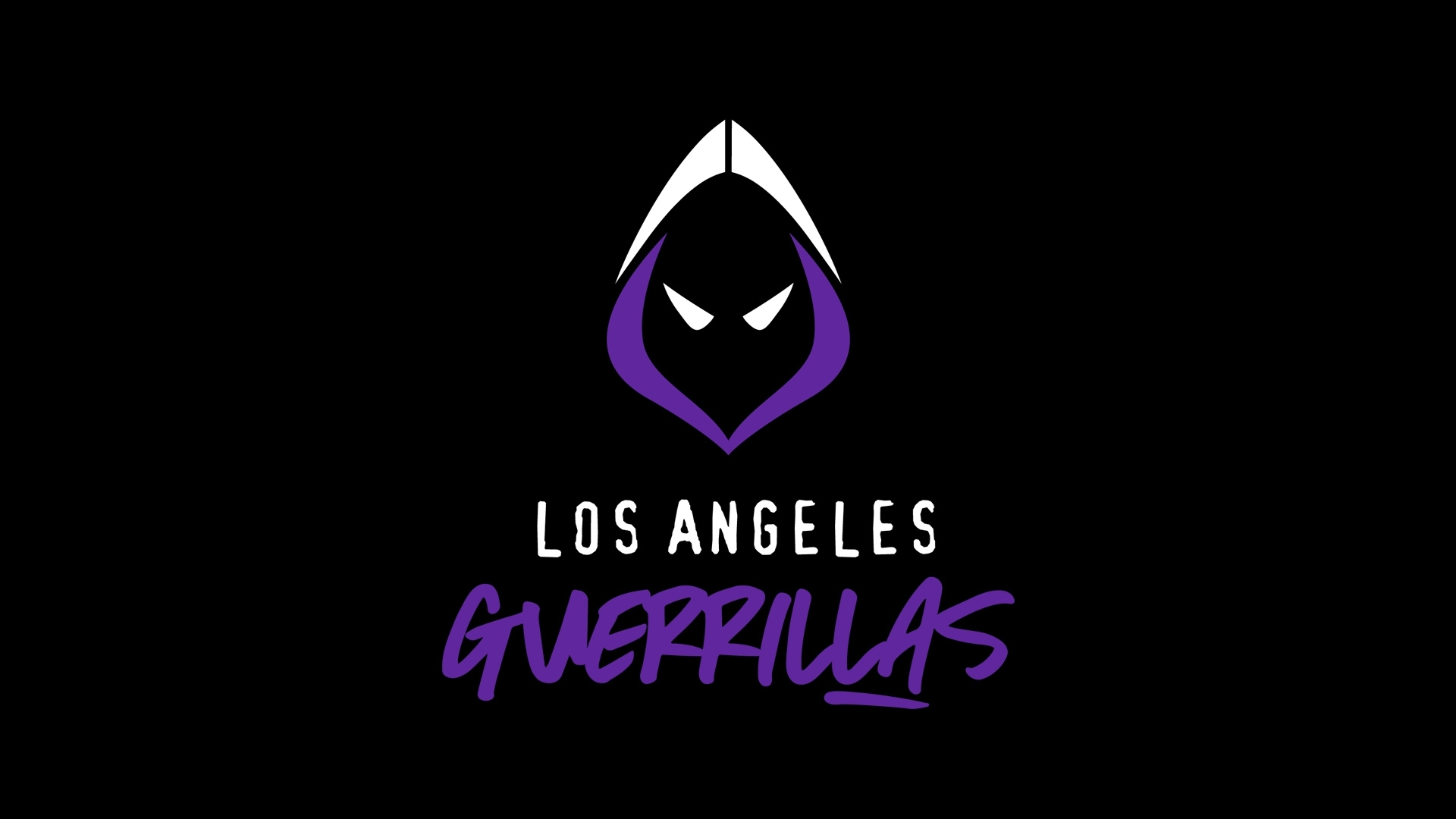 Why Your Team Is Op Florida Mutineers London Royal Ravens And Los Angeles Guerrillas