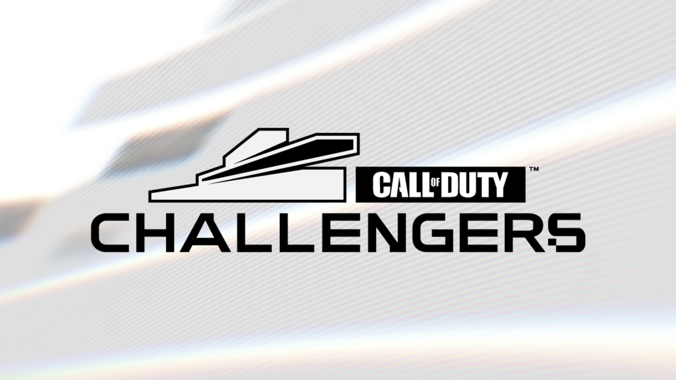 CoD Challengers Champs