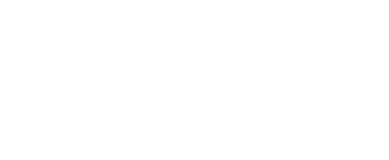 Call Of Duty League About The Call Of Duty League