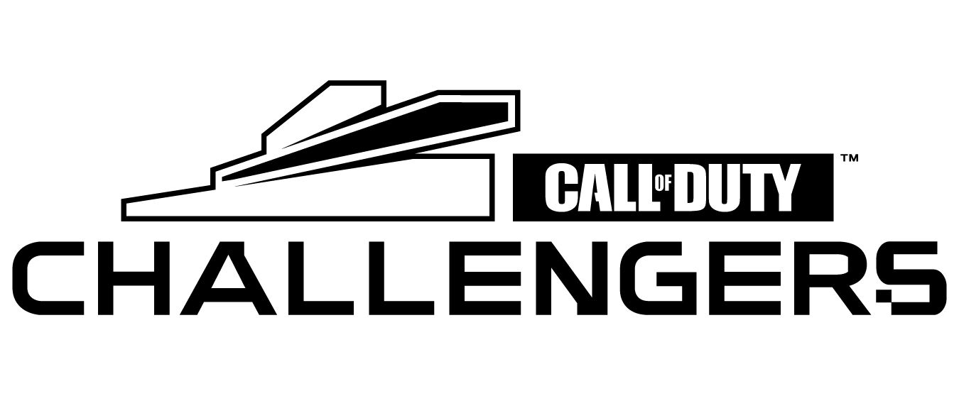 Call Of Duty League Official Hub Of Call Of Duty Challengers