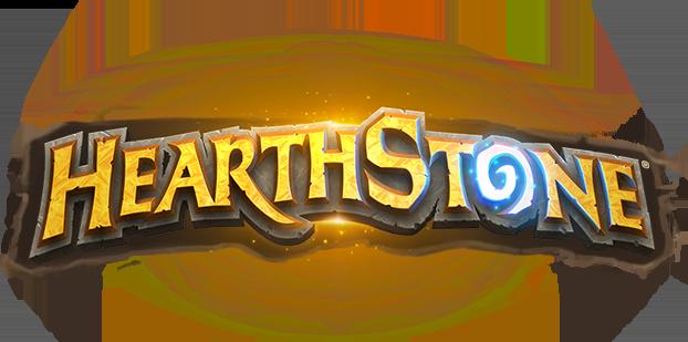 Aggiornamento Hearthstone ora con un nuovo sistema di progressione e campi di battaglia