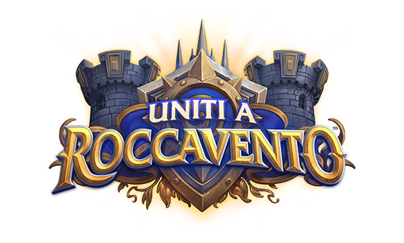 Uniti a Roccavento
